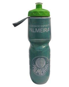 SQUEEZE ISOTÉRMICO 700ml - Palmeiras