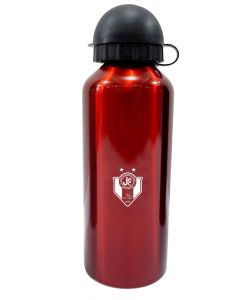SQUEEZE VERMELHO 500ML - Joinville