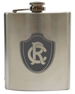 CANTIL 220ml - Clube do Remo