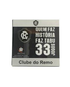PORTA FOTO 15x10cm - Clube do Remo