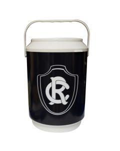 COOLER 10 LATAS - Clube do Remo
