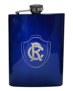 CANTIL 220ml AZUL - Clube do Remo
