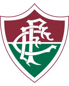 MOUSE PAD - Fluminense