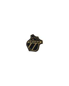 BOTON DOURADO - Ceará