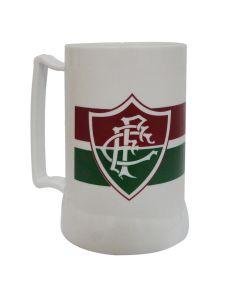 CANECA GEL PEÇA BRANCA - Fluminense