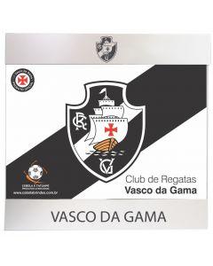 PORTA FOTO 15x10cm - Vasco