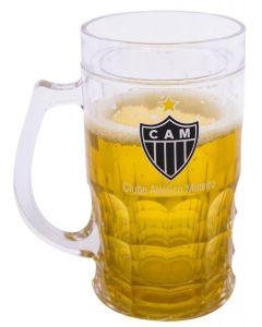 Copo de cerveja - Atlético Mineiro