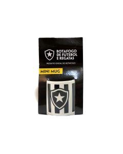 MINI CANECA DECORATIVA  - Botafogo