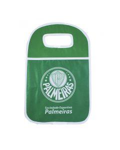 SACOLA PARA AUTOMÓVEIS - Palmeiras