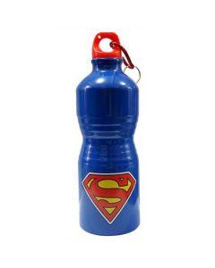 GARRAFA 500ml SUPERMAN