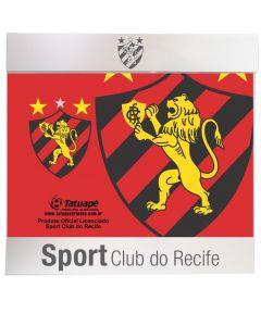 PORTA FOTO - ESCUDO - Sport